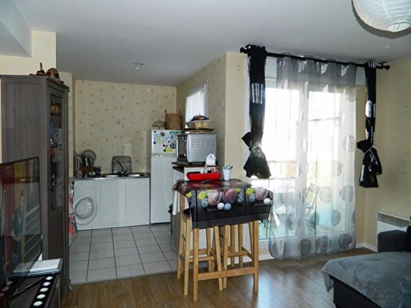 Sale apartment Meaux 146000€ - Picture 2