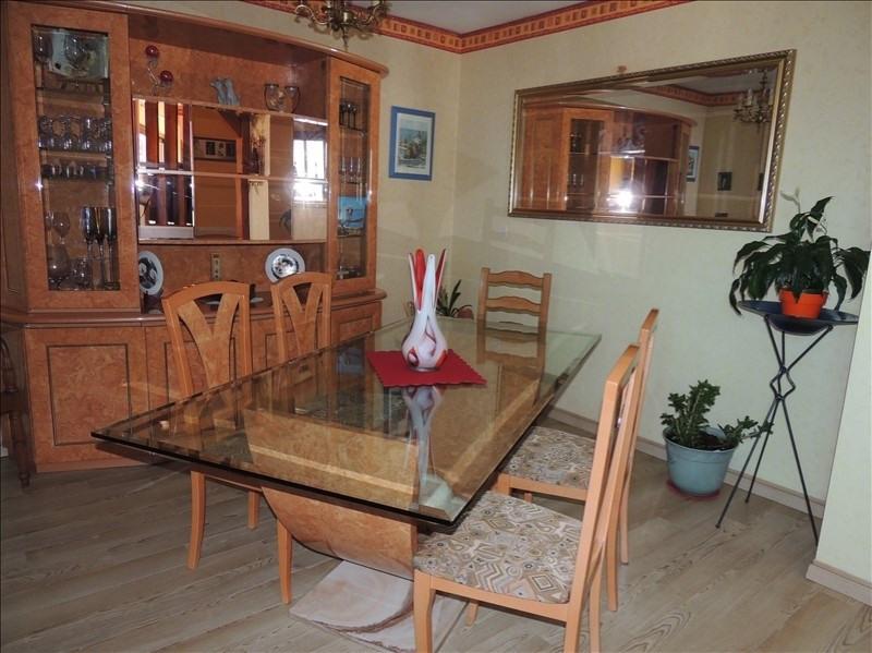 Sale house / villa St andre de seignanx 302000€ - Picture 2