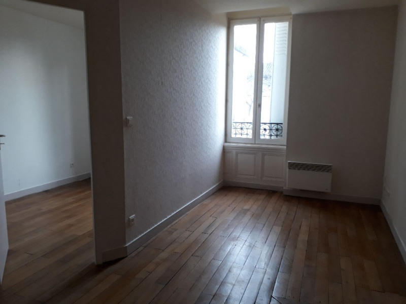 Location appartement Limoges 365€ CC - Photo 3