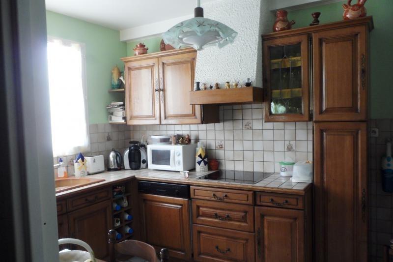 Vente maison / villa Limoges 164300€ - Photo 3