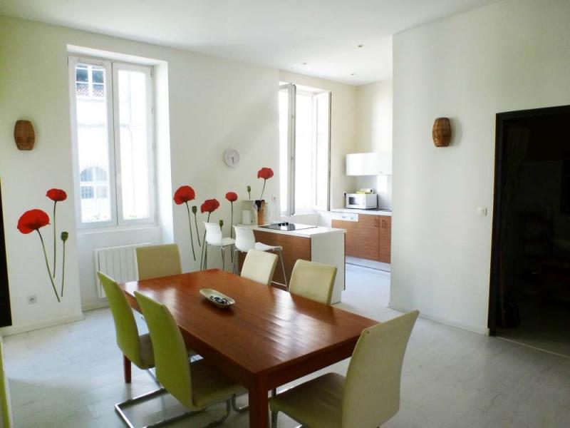 Vente appartement Avignon 200000€ - Photo 3