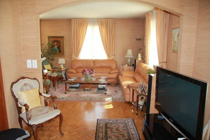 Vente maison / villa Genève 4050000€ - Photo 4