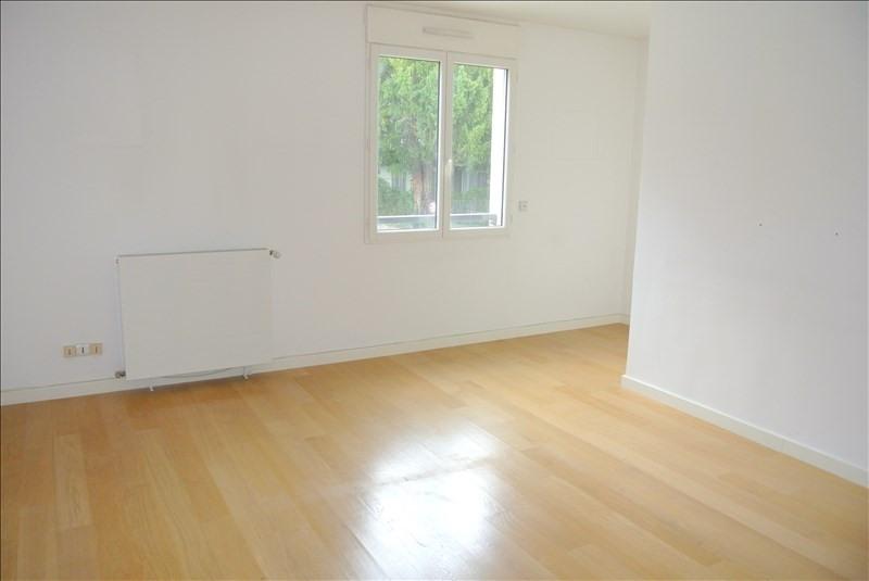 Vente appartement St germain en laye 995000€ - Photo 10