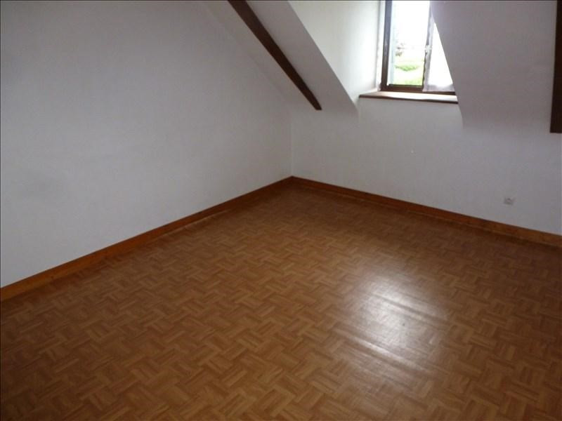 Vente maison / villa Pledran 158000€ - Photo 6