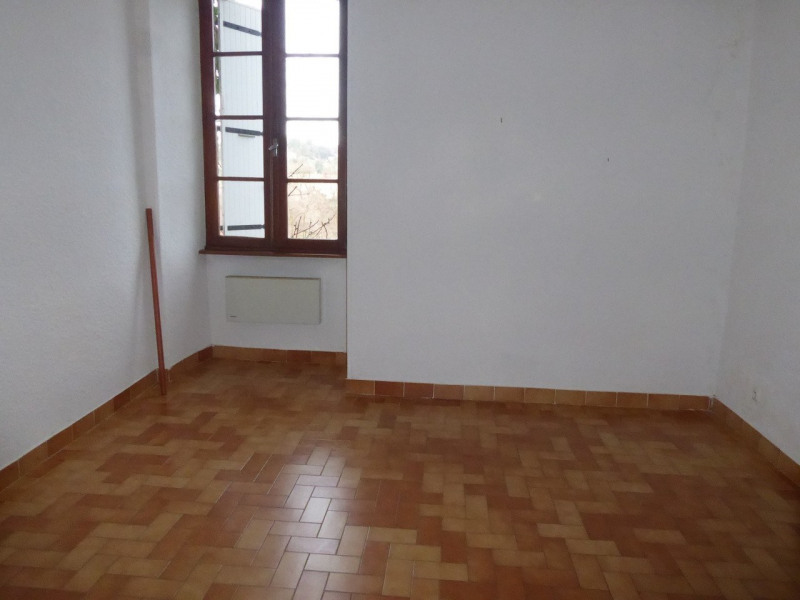 Location appartement Aubenas 302€ CC - Photo 4