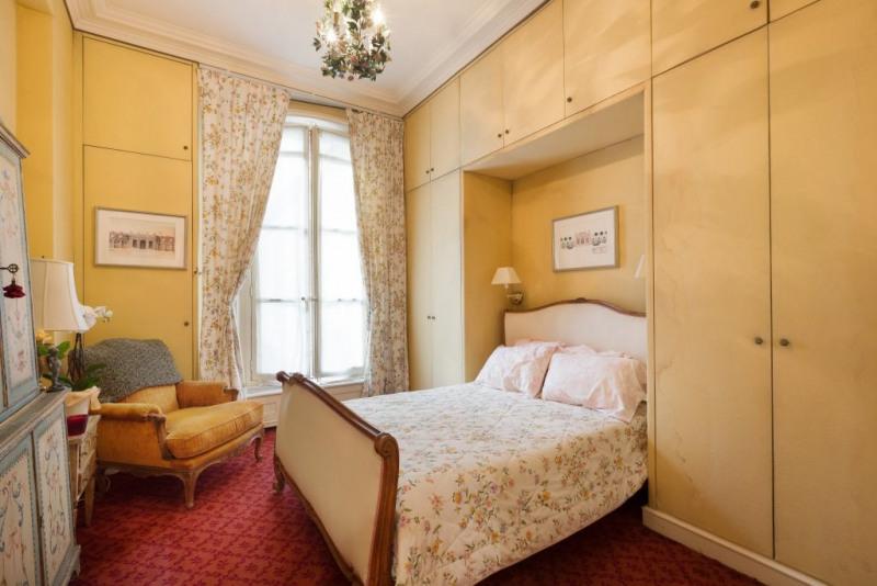 Immobile residenziali di prestigio appartamento Paris 8ème 9500000€ - Fotografia 16