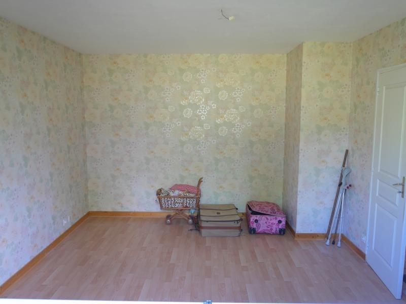 Vente maison / villa Vezin le coquet 335680€ - Photo 8