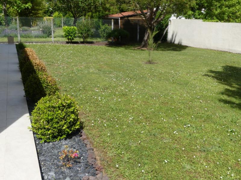 Life annuity house / villa Saujon 75250€ - Picture 10