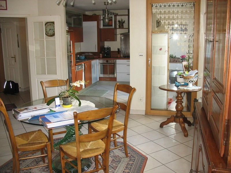 Viager appartement Fontaines-saint-martin 65000€ - Photo 2