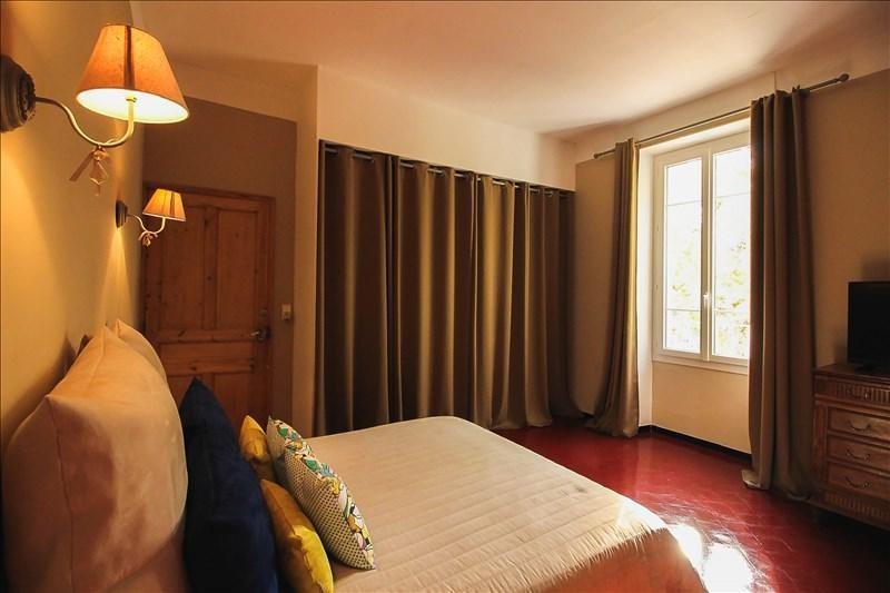 Immobile residenziali di prestigio casa Monteux 530000€ - Fotografia 8