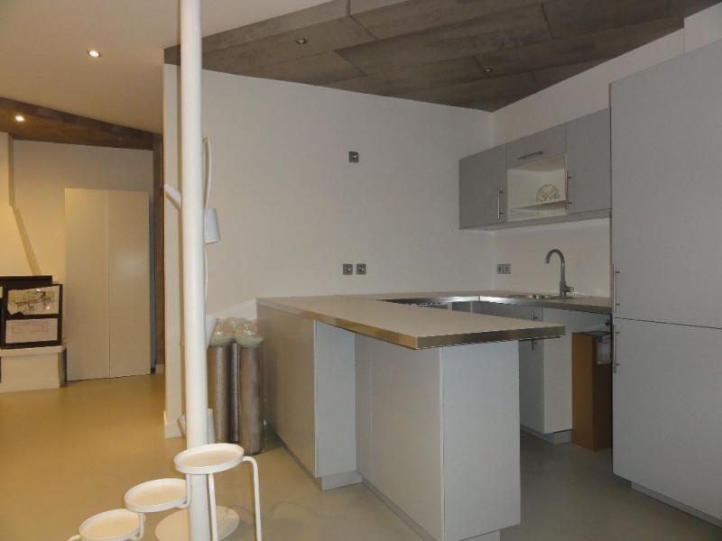 Sale apartment Rueil malmaison 272000€ - Picture 5