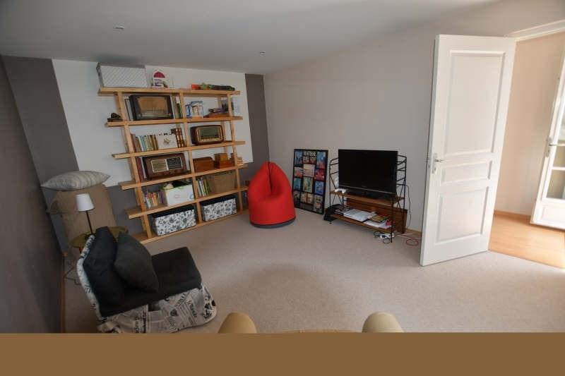 Sale house / villa Guerande 449000€ - Picture 9