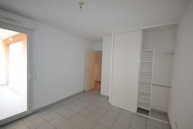 Vente appartement Avignon extra muros 129 000€ - Photo 3