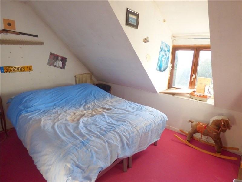 Venta  casa Villers sur mer 343000€ - Fotografía 9