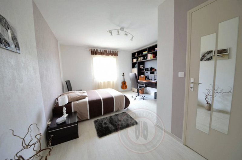 Vente maison / villa Provins 630000€ - Photo 16