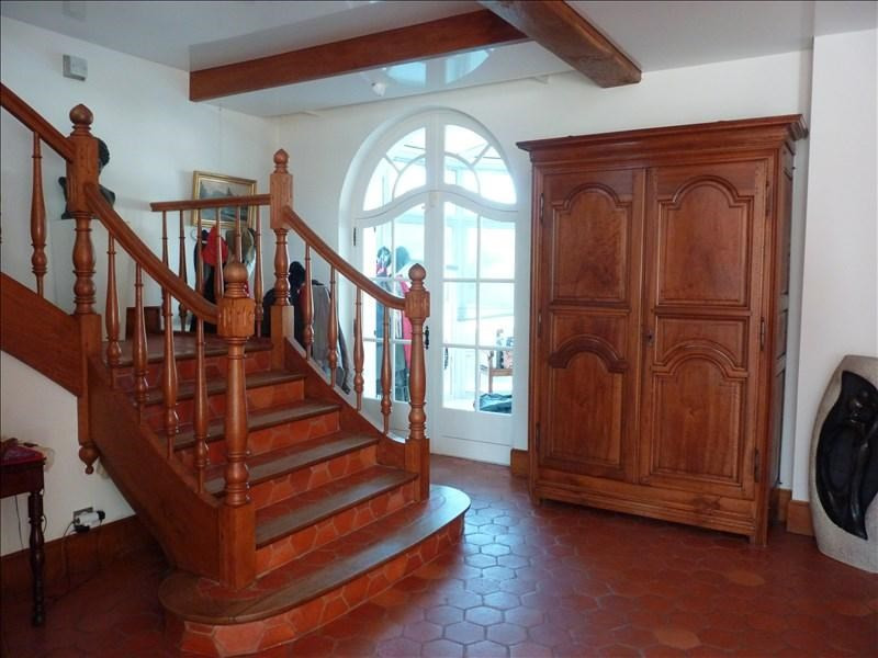 Vente de prestige maison / villa La roche sur yon 790000€ - Photo 5