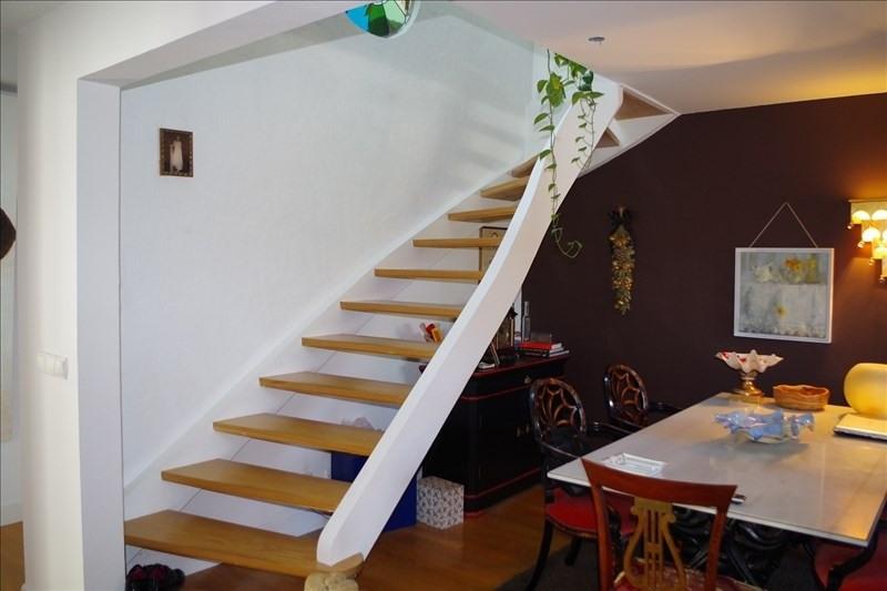 Vente appartement Hendaye 315000€ - Photo 9