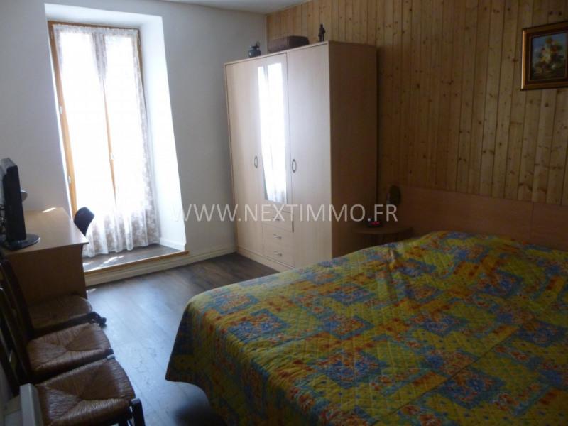 Sale apartment Saint-martin-vésubie 138000€ - Picture 11