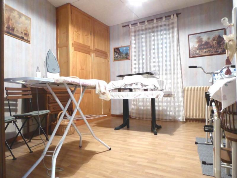 Sale house / villa Gimeux 190000€ - Picture 12