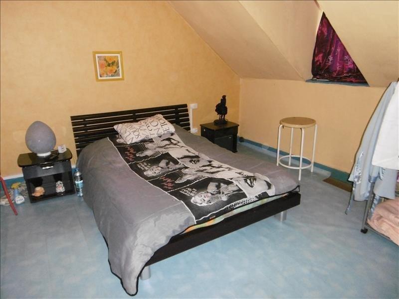 Vente maison / villa Sin le noble 156750€ - Photo 4