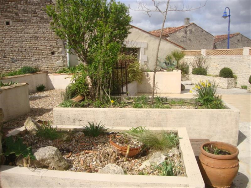 Vente maison / villa Matha 96 300€ - Photo 11