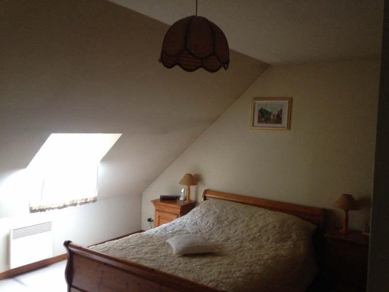 Sale house / villa Chaumont en vexin 185000€ - Picture 4