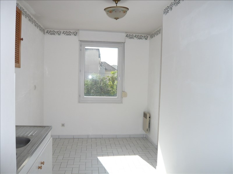 Location appartement Noisy le grand 796€ CC - Photo 2