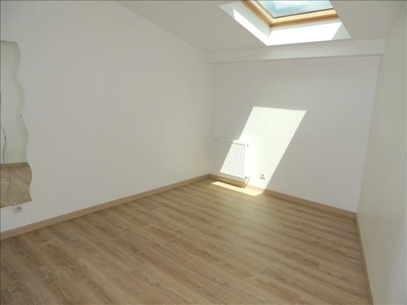 Vente appartement Ferney voltaire 416000€ - Photo 7