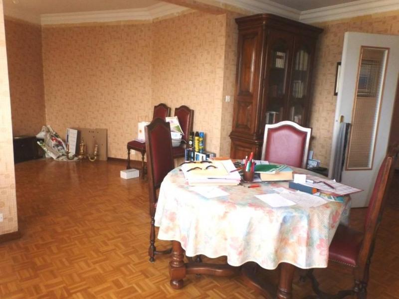 Vente appartement Echirolles 109000€ - Photo 7