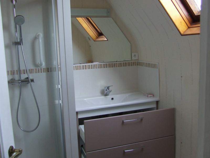 Vente maison / villa Saint etienne du rouvray 170000€ - Photo 16