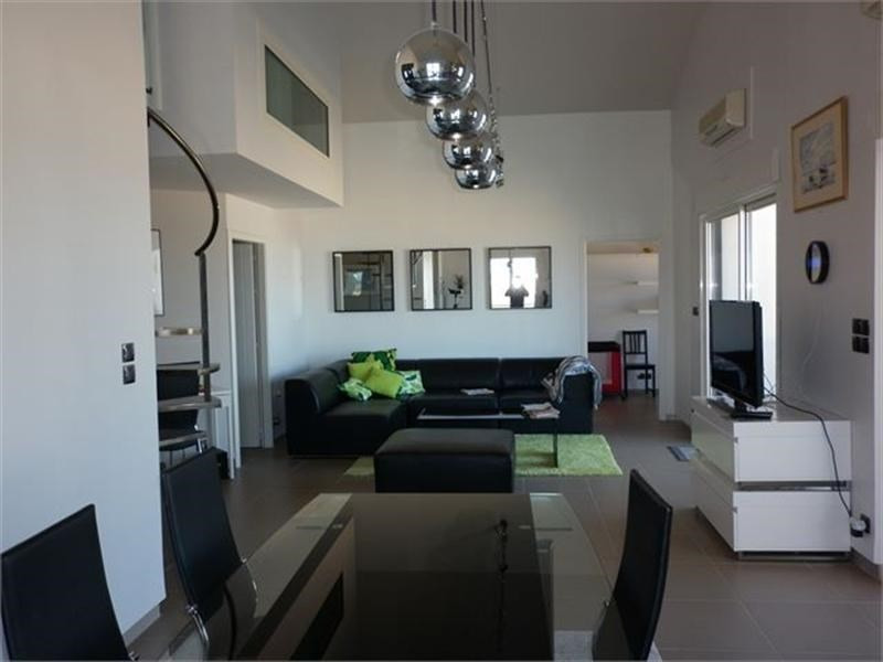 Verhuren vakantie  appartement Chatelaillon-plage 480€ - Foto 3