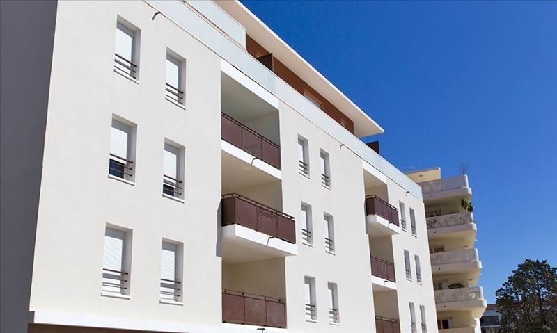 Produit d'investissement appartement La seyne sur mer 221000€ - Photo 1