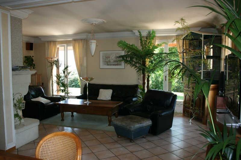 Vente maison / villa Bressols 299000€ - Photo 6