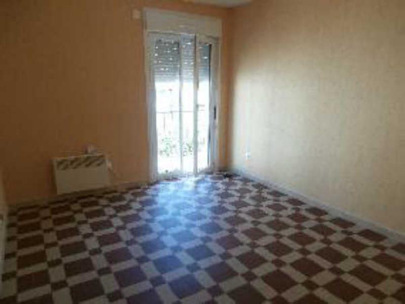Alquiler  apartamento Miramas 610€ CC - Fotografía 5