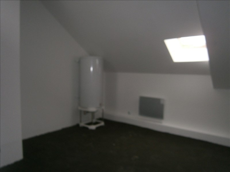 Location appartement St nicolas de redon 460€cc - Photo 4