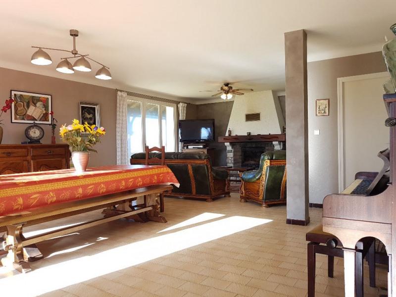 Vente maison / villa Aire sur l adour 182000€ - Photo 10