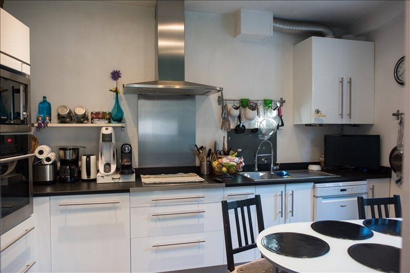 Venta  casa Toulon 514500€ - Fotografía 5