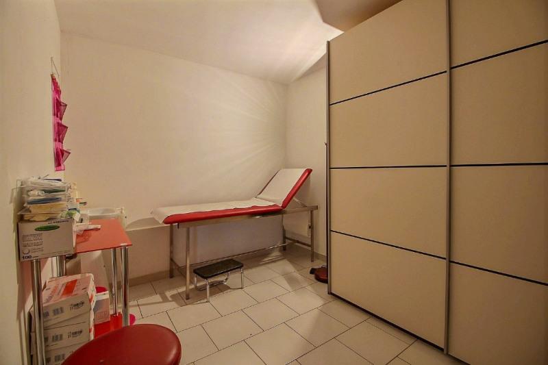 Vente maison / villa Bezouce 249000€ - Photo 9