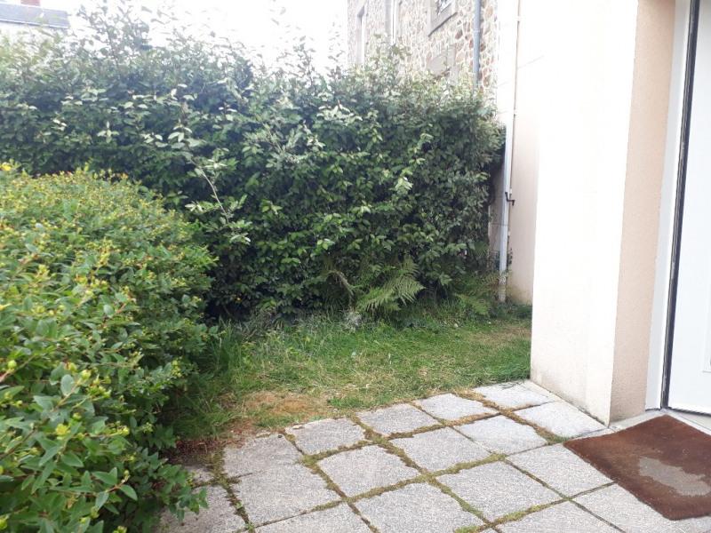Rental apartment Limoges 500€ CC - Picture 8