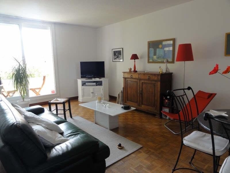 Vente appartement Avignon 169500€ - Photo 3