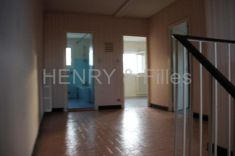 Sale house / villa Samatan 192000€ - Picture 7