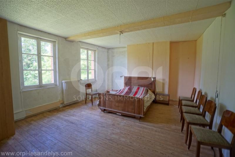 Sale house / villa Les andelys 195000€ - Picture 8