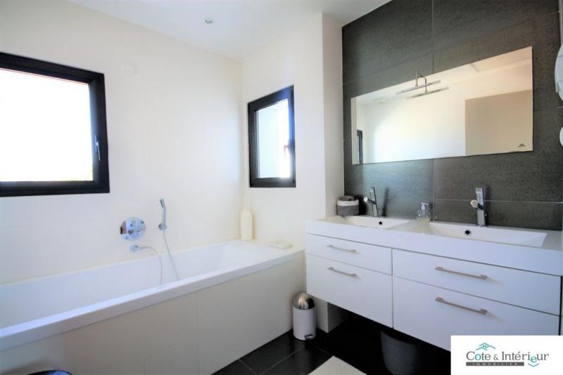 Deluxe sale house / villa Talmont st hilaire 790000€ - Picture 7