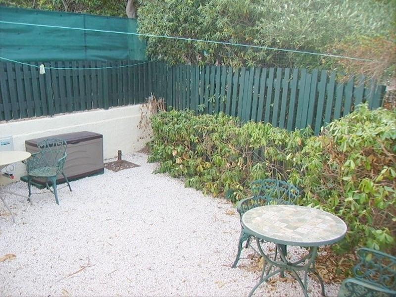 Vente maison / villa Le lavandou 283000€ - Photo 3