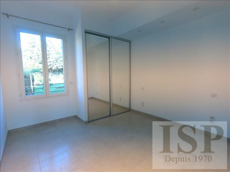 Location appartement Les milles 1034€ CC - Photo 3