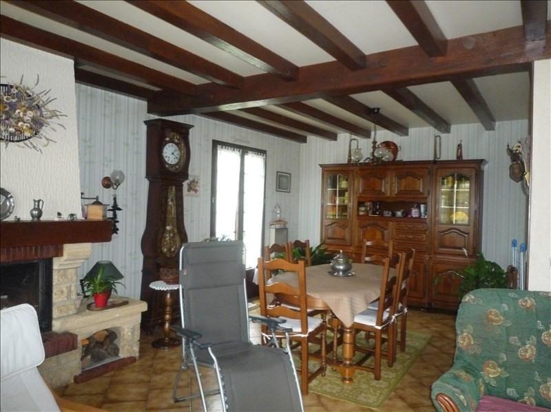 Vente maison / villa Bergerac 194000€ - Photo 3