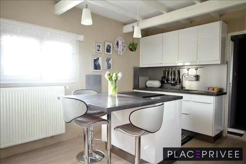Vente maison / villa Colombey-les-belles 199000€ - Photo 3