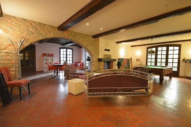 Vendita casa Les avenieres 315000€ - Fotografia 4