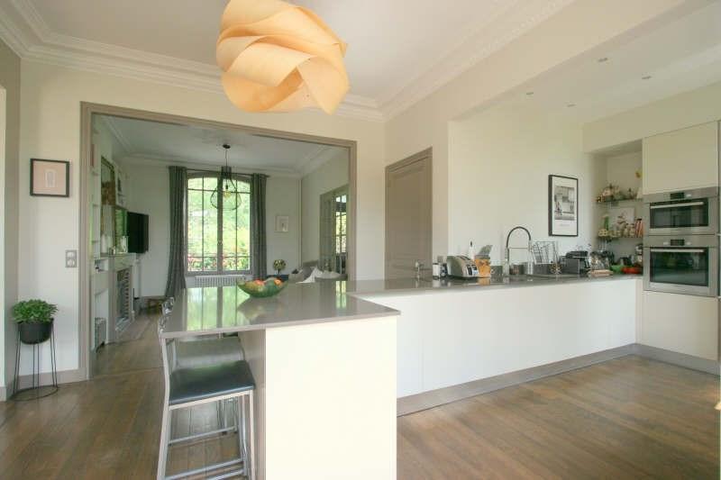 Sale house / villa Fontainebleau 960000€ - Picture 9