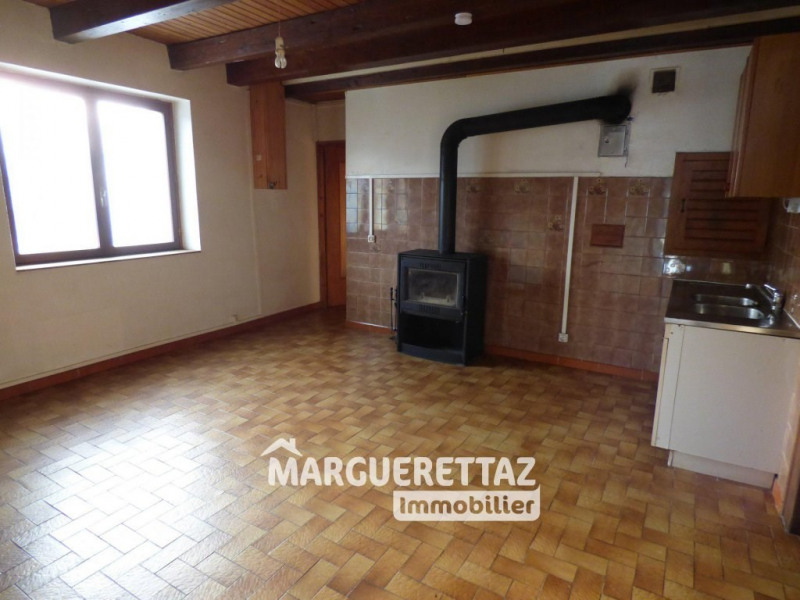 Sale house / villa Saint-sigismond 271 000€ - Picture 4